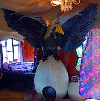 eagle_room.jpg